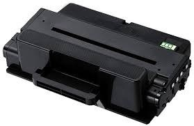 toner xer compatible  3315/3325