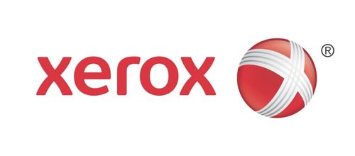 toner xerox 006r01182 workcentre 123 128 133