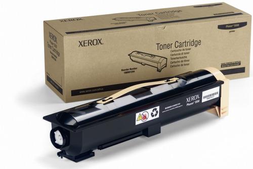 toner xerox 106r01305, p/wc 5222/25/25a/30/30a. 30k