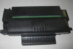 toner xerox 3100 compatible mas chip card