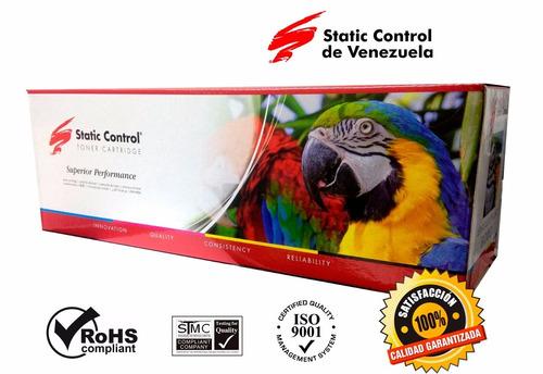 toner xerox 3210 / 3220 100% compatible 106r01487