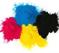 toner  xerox 7120-7125 black-yellow-cyan-magenta