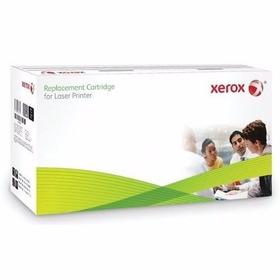 Toner Xerox Compatible Con Hp Cc530a Color Negro
