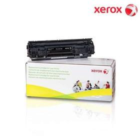 Toner Xerox Compatible Con Hp Cc532a Pro 200 Color Amarillo