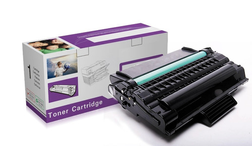 toner xerox compatible workcentre 3550 106r01531
