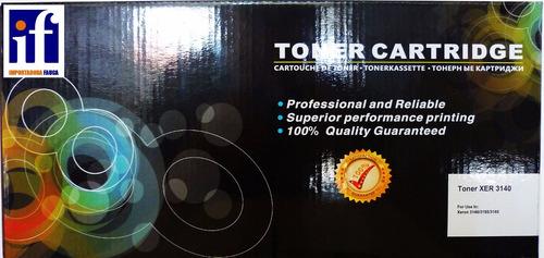 toner xerox genérico 3140 suministros fauca