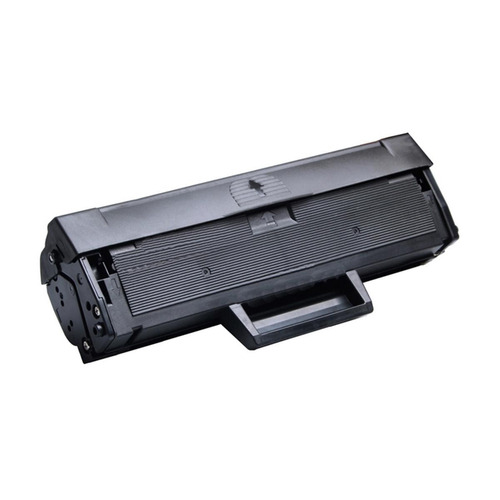 toner xerox phaser 3020 black (compatible nuevo)