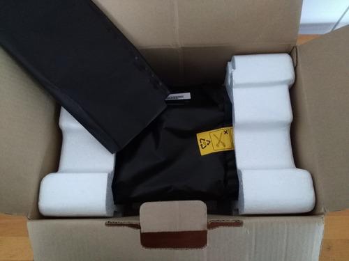 toner xerox phaser 3420/3425 original negro 106r01034