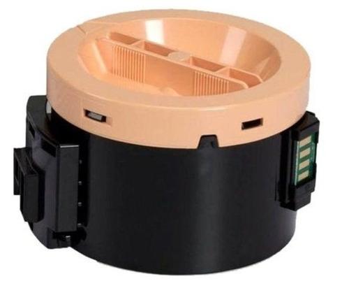toner xerox phaser workcentre 3040 3045 3010 compatível novo