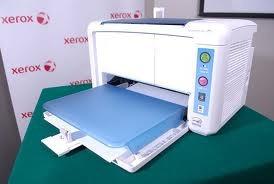 toner  xerox recargas 3040/3010/3045