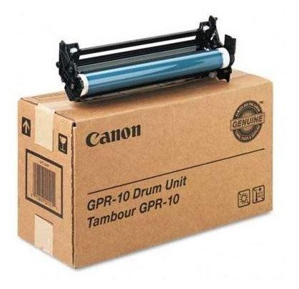 toner/drum/canon gpr 23/10/11/15/16/34/35/22/39/20/21