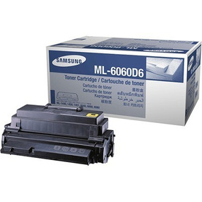 SAMSUNG ML 6060 WINDOWS 10 DRIVER DOWNLOAD