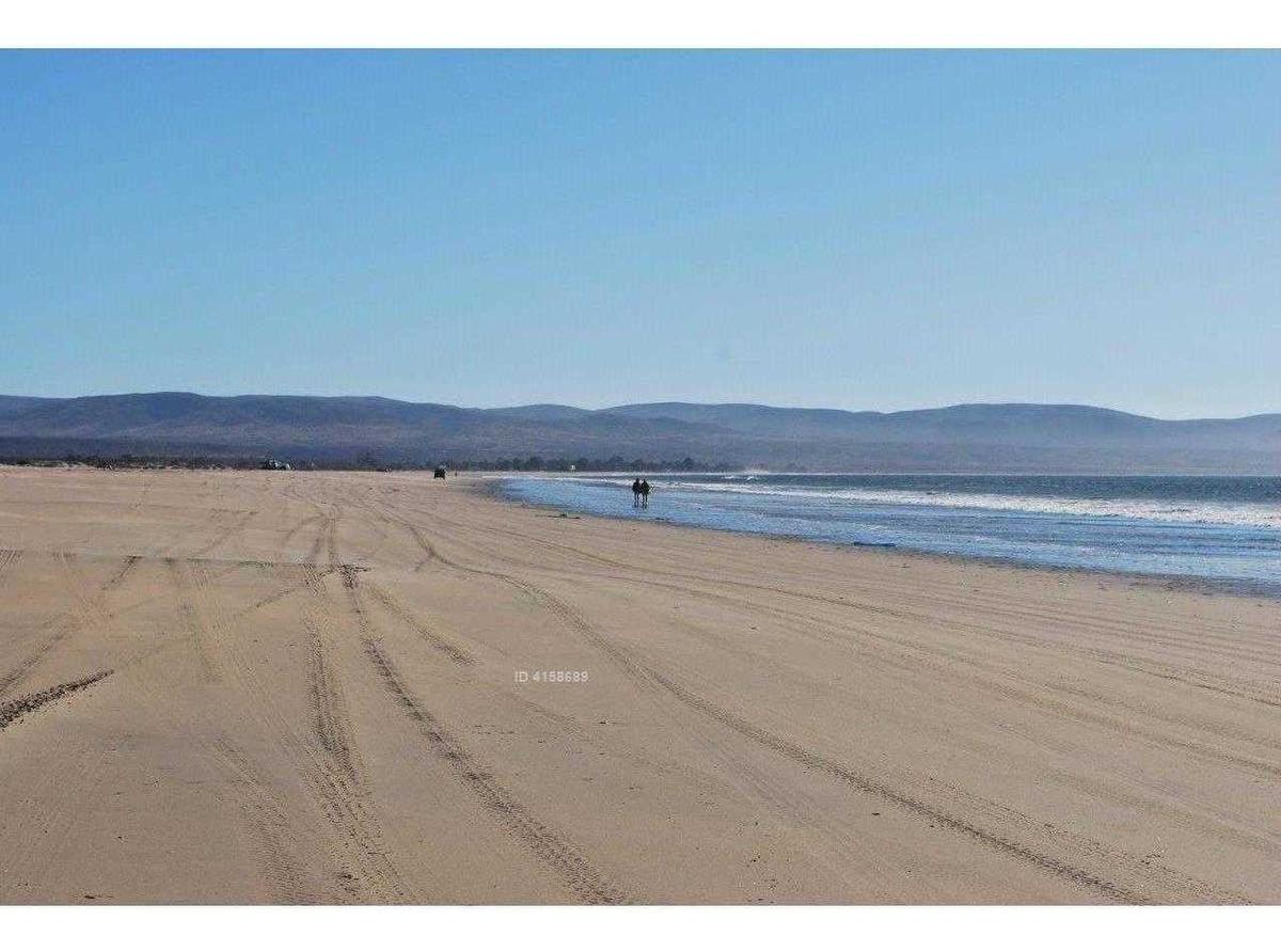 tongoy, playa ancha, proyecto inmobiliario.