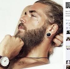 tónico crece barba