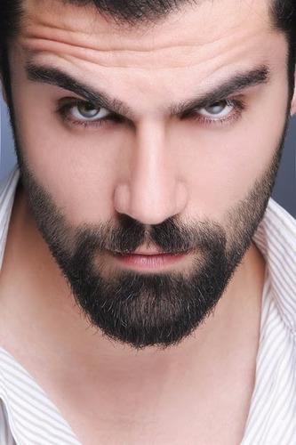 tonico crecimiento barba larga altamente efectivo