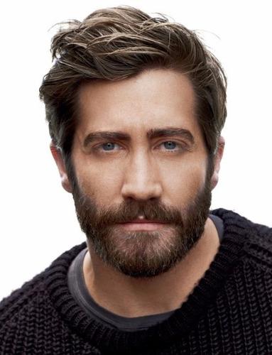 tonico crecimiento barba larga x3 unidades activador piloso