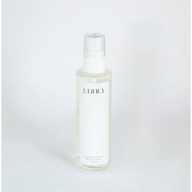 Tónico Hidratante De Lúcuma Libra