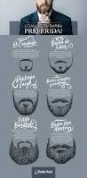 tonico para barba y cabello