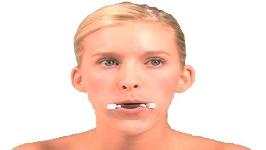 Facial flex sale