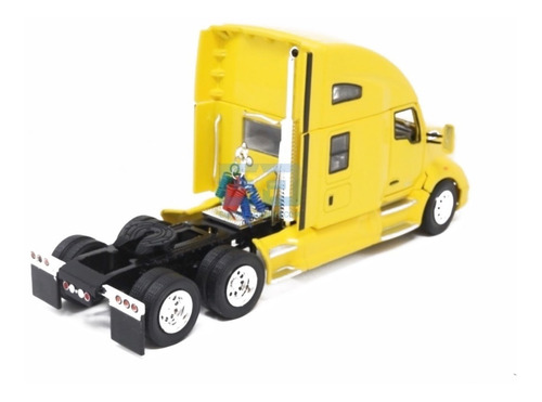 tonkin replicas kenworth t680 escala 1/53