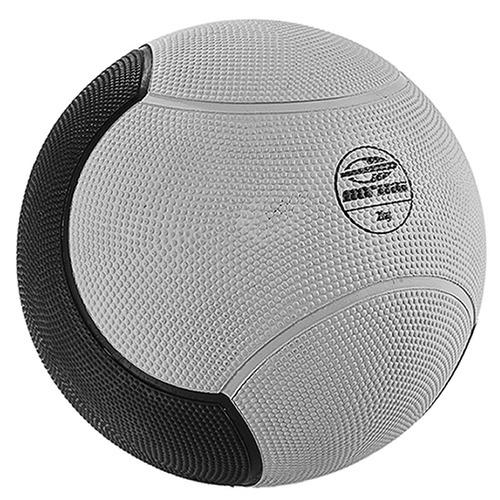 tonning ball 2 kg medicine peso exercício fit mormaii 4480