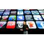 Apps Y Juegos Iphone Ios7 Ios8 Ios9 Sin Jailbreak
