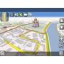 Gps Garmin 3d Mapas Venezuela Sony Xperia Go St27 Arco Lt26w