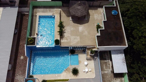 tonsupa, diamond beach, penthouse, piso 15