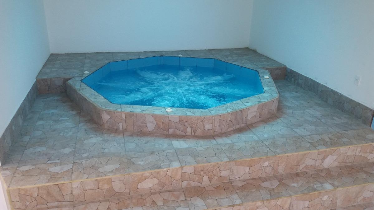 tonsupa relax beach departamento suite / pent-house, piso 15