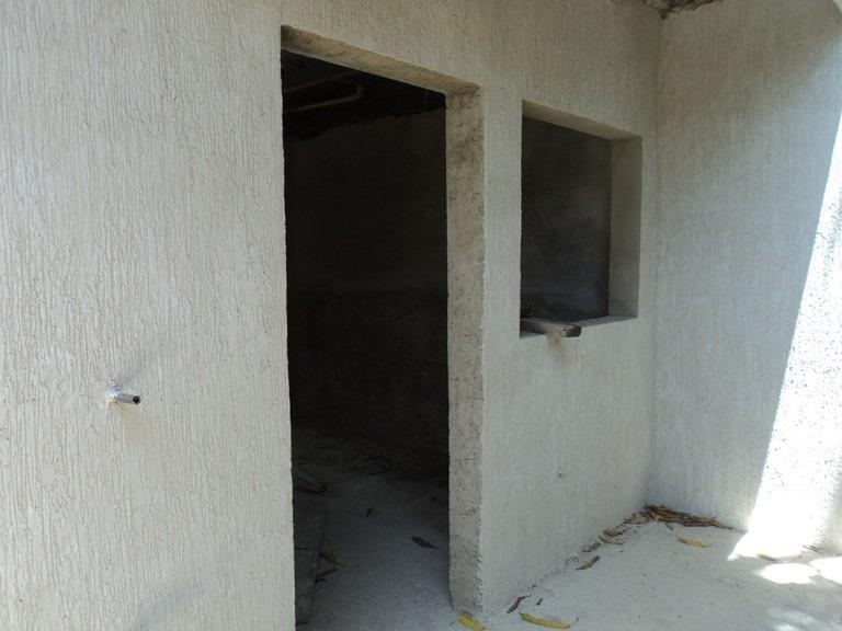 tonw house la asuncion-jp-04242982656