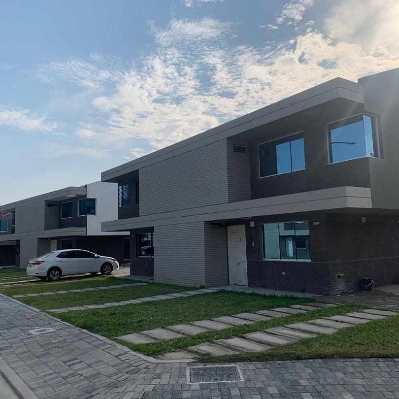 tonw house san diego nuevos