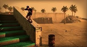 tony hawk's pro skater hd play3 ps3 psn digital