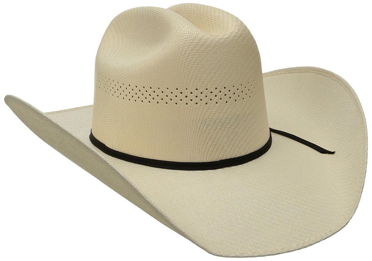 5ee606e841bef Tony lama de los hombres ranch cali paja sombrero vaquero sombreros  vaqueros para hombre jpg 1200x843