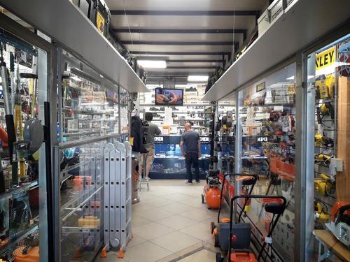 toolmen t90 cartuchera portaherramientas+ cinturon t95+celul