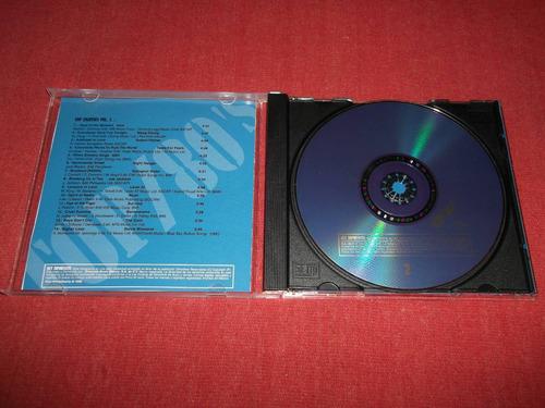 top 80's - vol.2 asia survivor level 42 cd nac ed 1998 mdisk