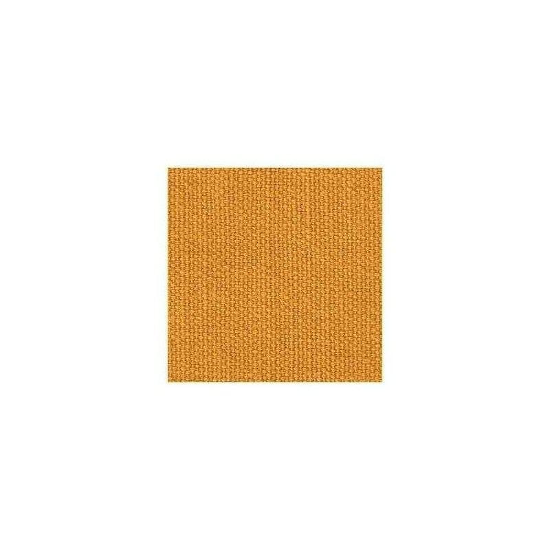 Acme 231711-414 Yellow Westfalia Top Acme Auto Headlining Co.