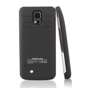a3906fa5885 Fundido - Baterías para Celulares al mejor precio! en Mercado Libre Chile