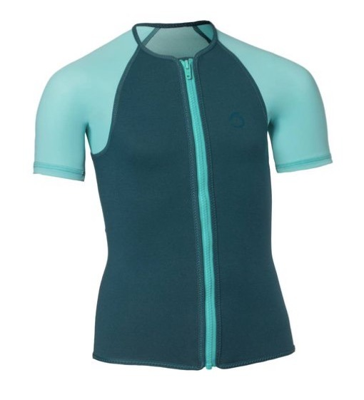 dc73c766f Top Camisa Neoprene 1