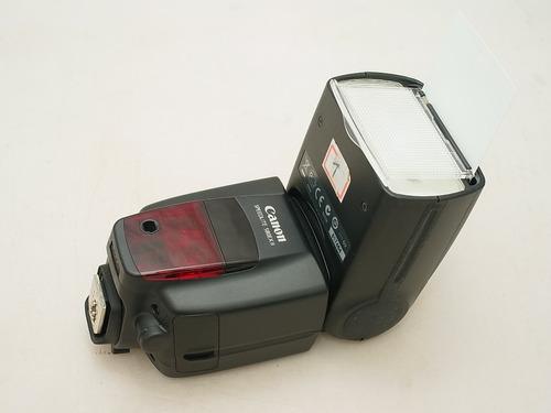 top canon flash 580 ex ii