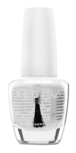 top coat  esmalte brillo