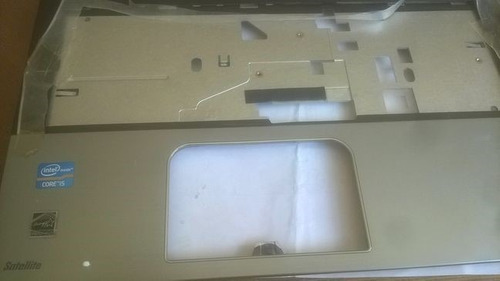 top cover toshiba s45 s40 l40