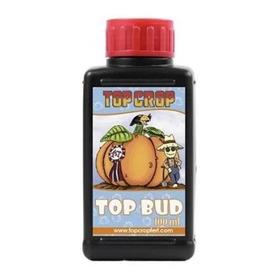 Top Crop Bud Fertilizante Floracion