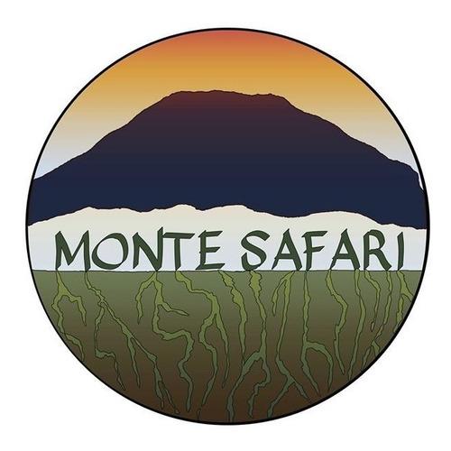 top crop veg 1lt crecimiento vegetativo monte safari grow.