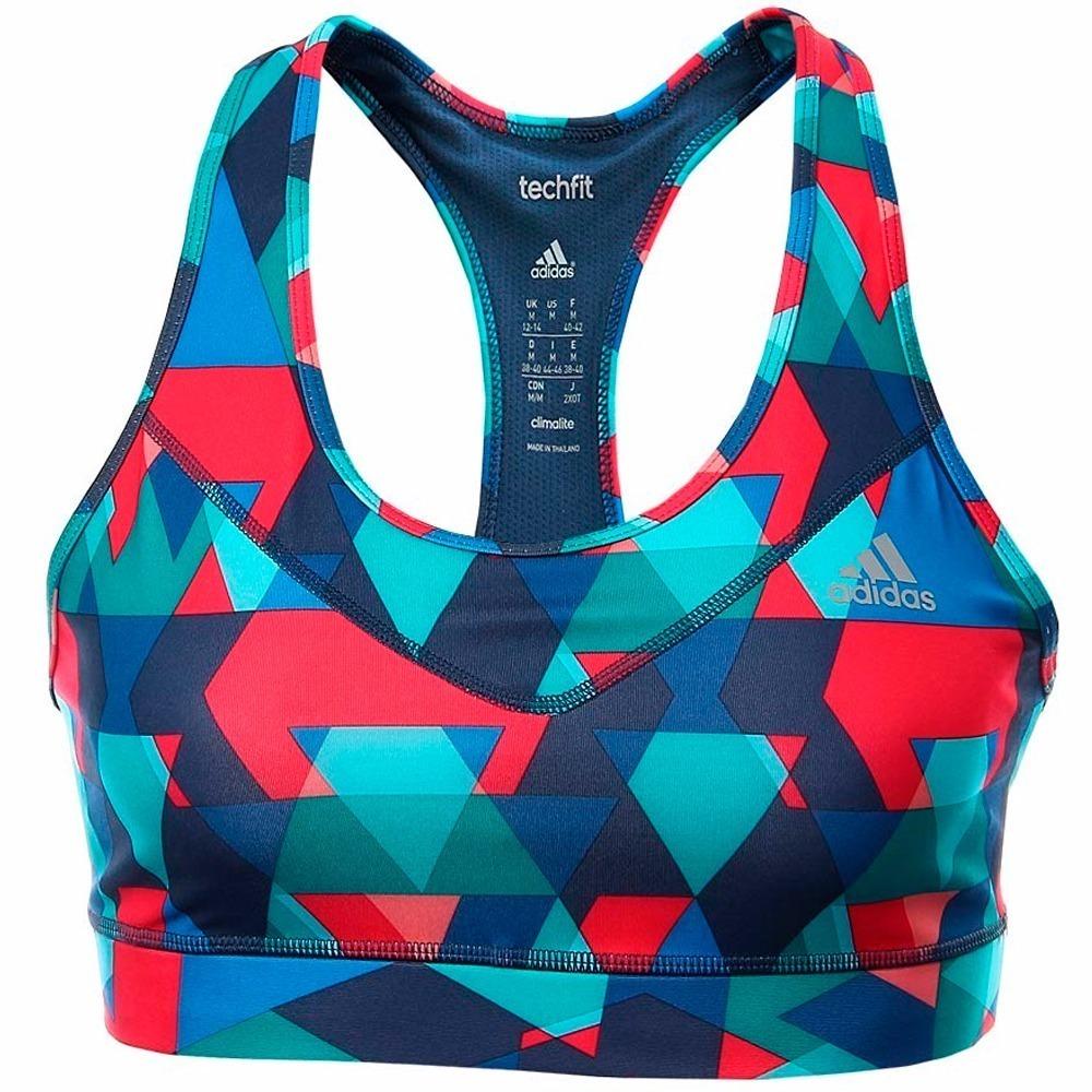 2d147c937 adidas para mujer ejercicio zoom original de multicolor top Cargando  qw64BaIcpP