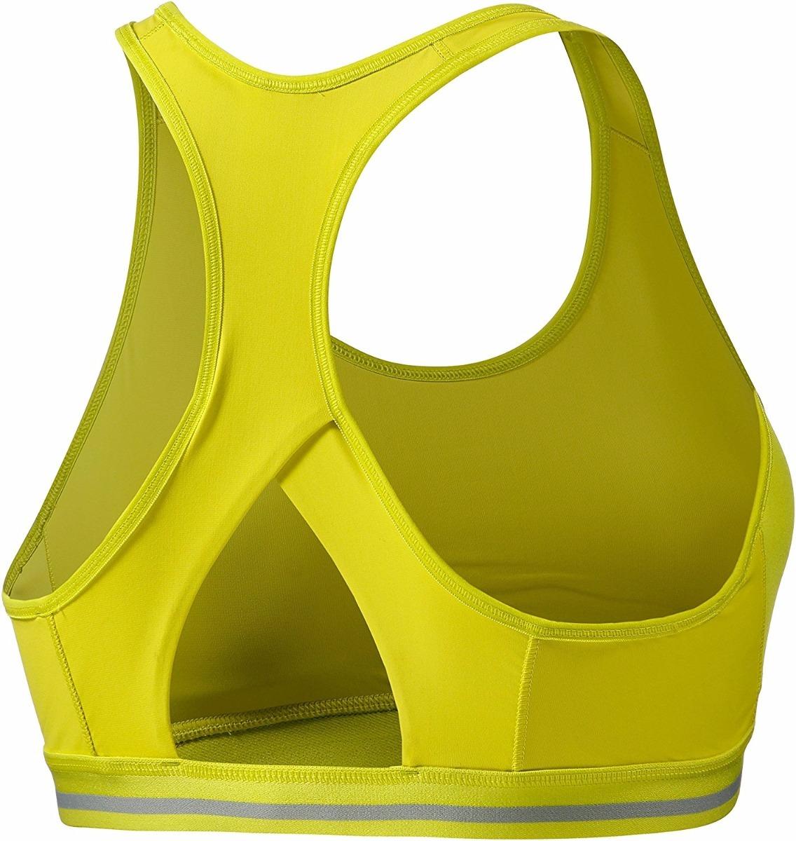 aee3fd79c3c3e top deportivo mujer adidas. Cargando zoom.