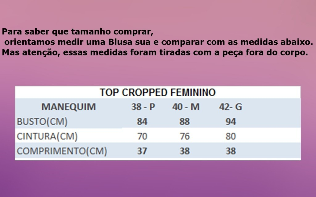 c24e48add Top Feminino Jeans Alcinha Handara Original - R$ 49,90 em Mercado Livre