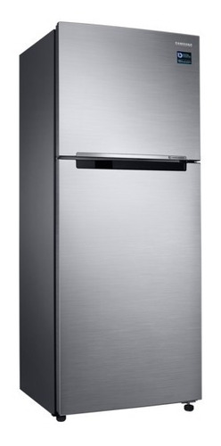 top freezer con all-around cooling, 300 l