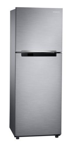 top freezer con compresor digital inverter, 234 l