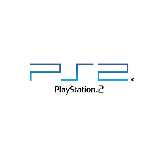 top gun combat zones - fisico - aviones / playstation 2 ps2