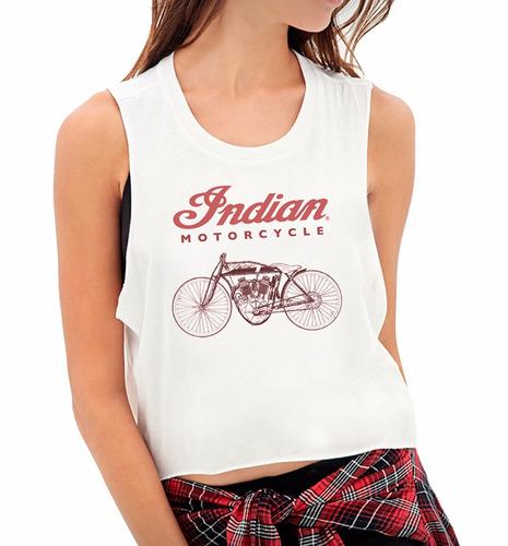 top   indian2 inkpronta